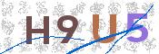 CAPTCHA Слика