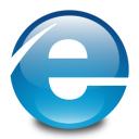icons-internet-explorer
